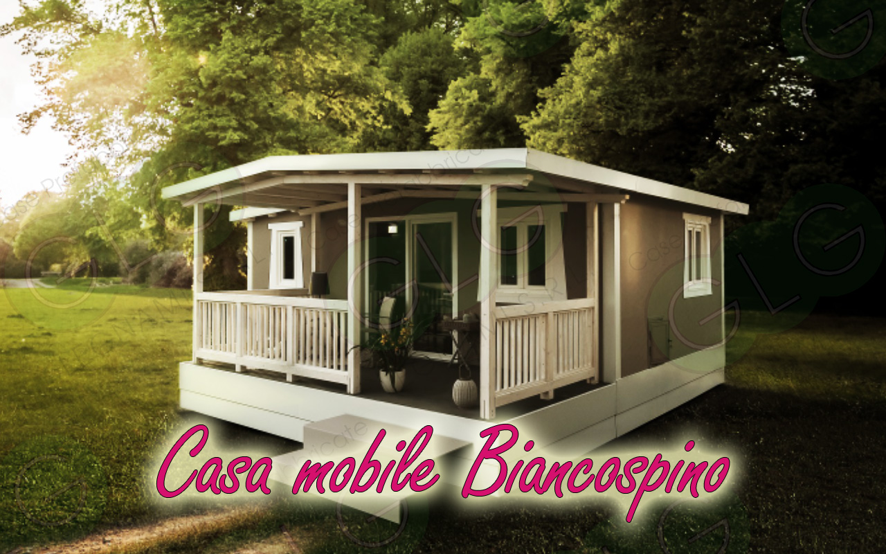 Casa in legno su ruote casa su ruote megapod with casa in for Mini case italia prezzi